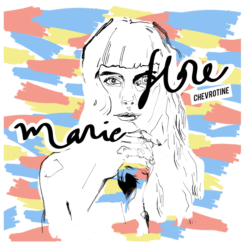 Marie Flore