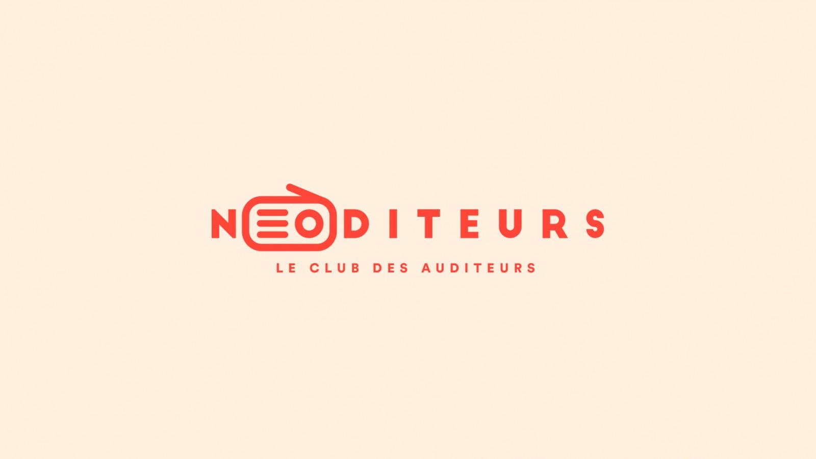 Club Néo