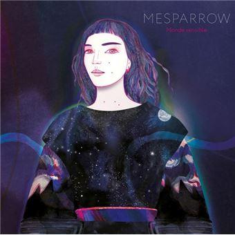 MESPARROW