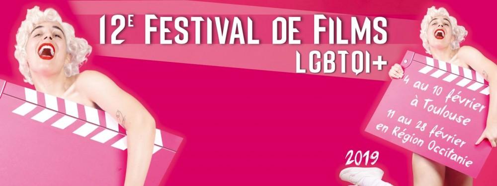 Culture & Vous Toulouse - Semaine du 4 février