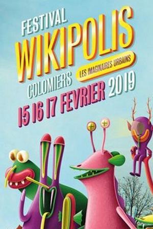 Culture & Vous Toulouse - Semaine du 11 février 2019