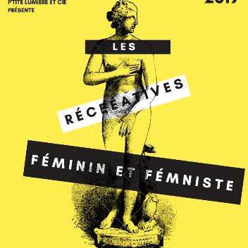 Culture & Vous Toulouse - Semaine du 4 mars 2019