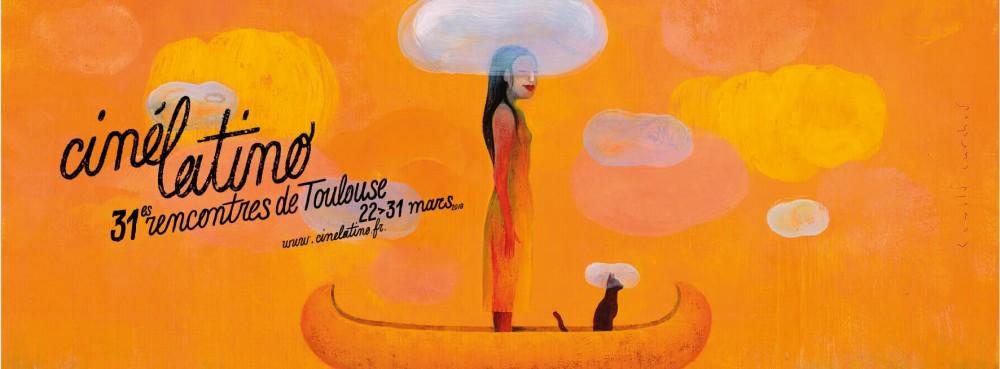 Culture & Vous Toulouse - Semaine du 18 mars 2019