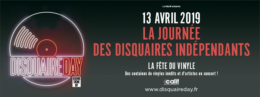 Culture & Vous Toulouse - Semaine du 8 avril 2019