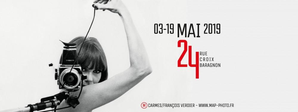 Culture & Vous Toulouse - Semaine du 29 avril 2019