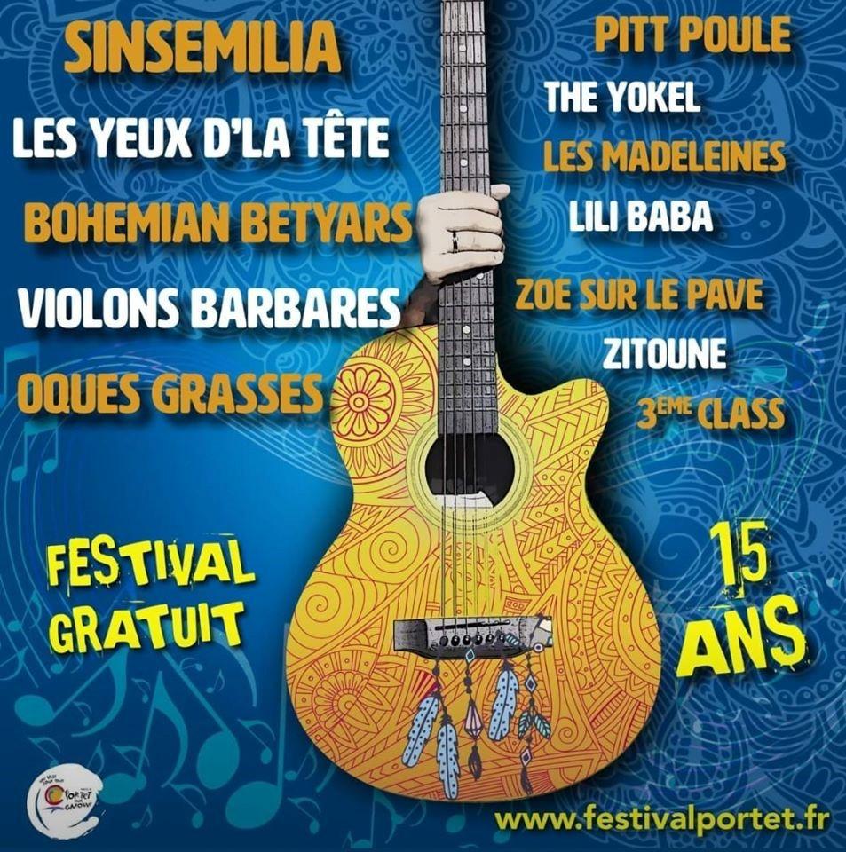 Culture & Vous Toulouse - Semaine du 16 septembre 2019