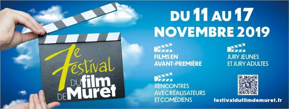 Culture & Vous Toulouse - Semaine du 11 novembre 2019