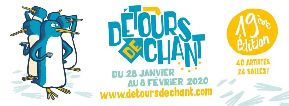 Culture & Vous Toulouse - Semaine du 27 janvier 2020
