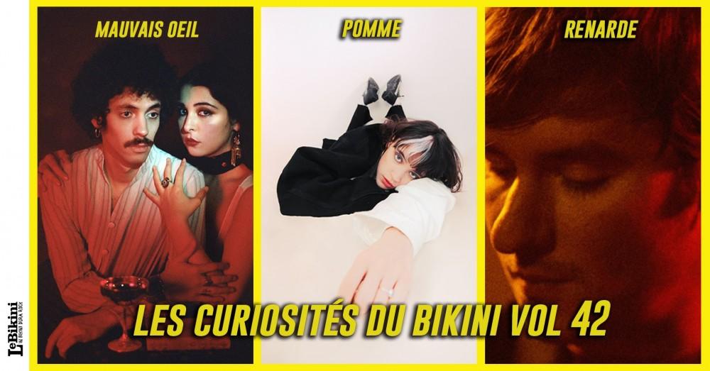 Culture & Vous Toulouse - Semaine du 17 février 2020