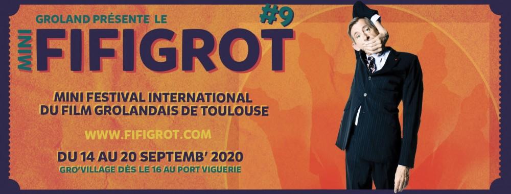 Culture & Vous - Semaine du 14 septembre 2020