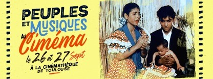Culture & Vous Toulouse - Semaine du 21 septembre 2020