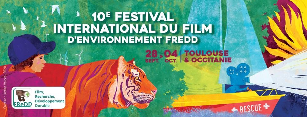 Culture & Vous Toulouse - Semaine du 28 septembre 2020