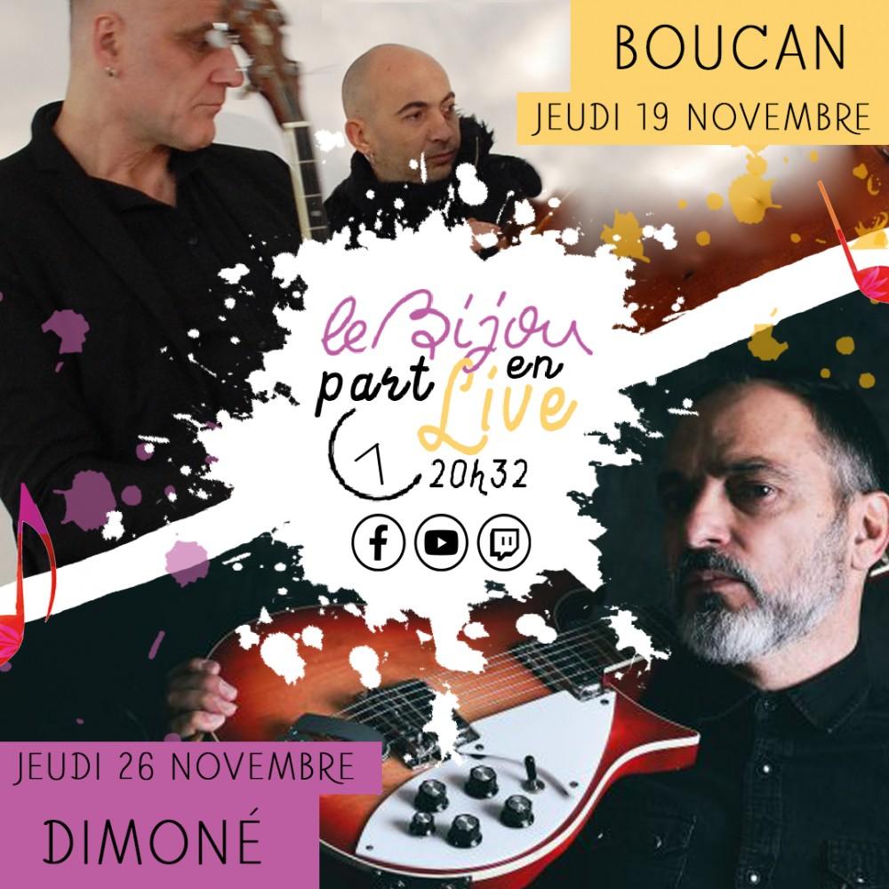 Culture & Vous Toulouse - Semaine du 23 novembre 2020