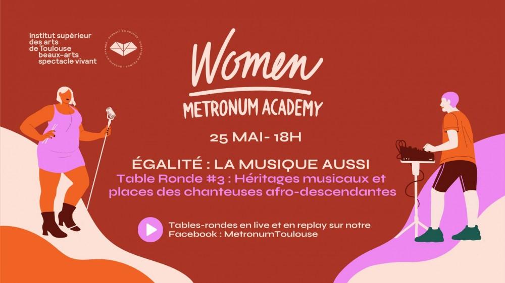Culture & Vous Toulouse - Semaine du 24 mai 2021