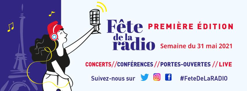 Culture & Vous Toulouse - Semaine du 31 mai 2021