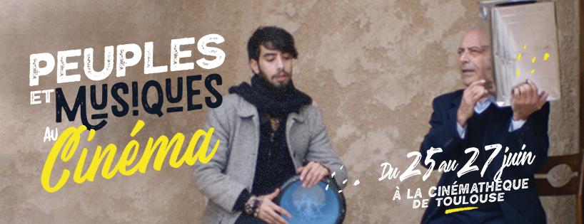 Culture & Vous Toulouse - Semaine du 21 juin 2021