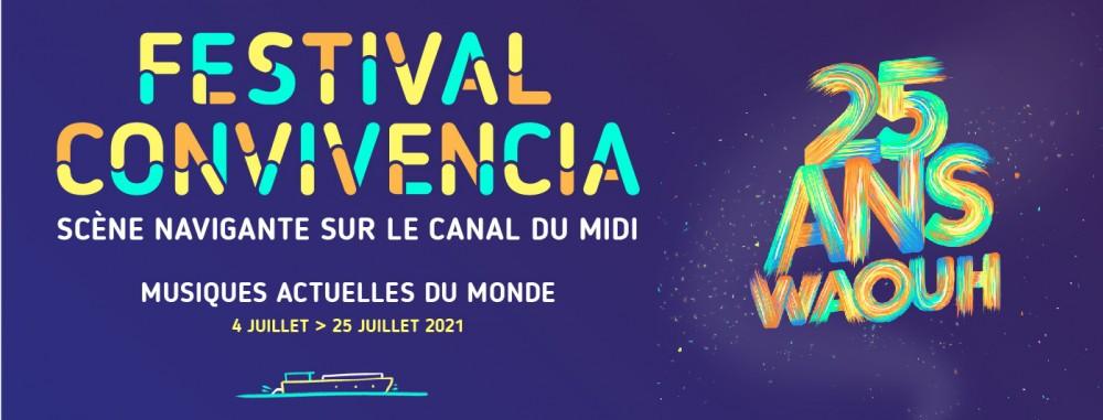 Culture & Vous Toulouse - Semaine du 28 juin 2021