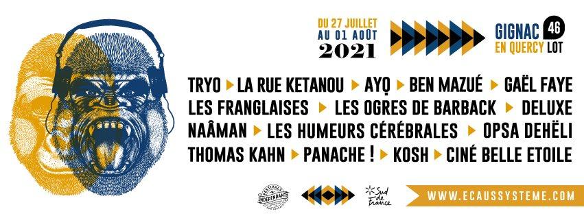 Culture & Vous Toulouse - Semaine du 26 juillet 2021