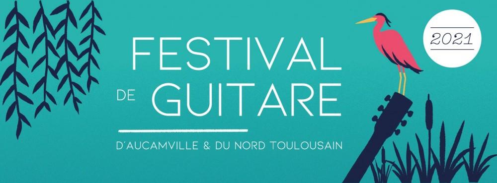 Culture & Vous Toulouse - Semaine du 13 septembre 2021