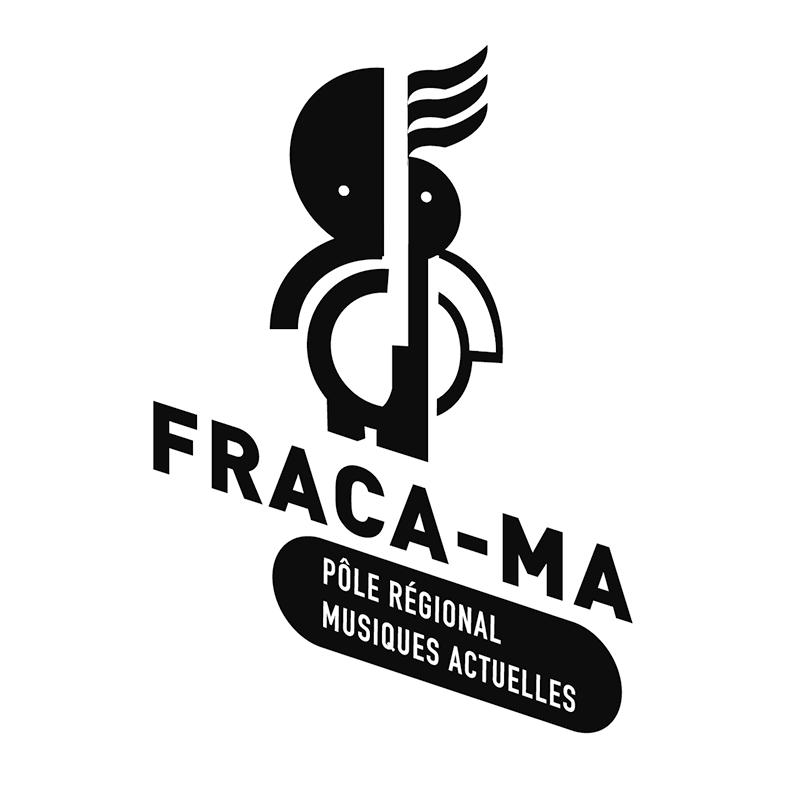 Fracama