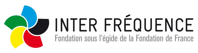Fondation Inter Fréquence