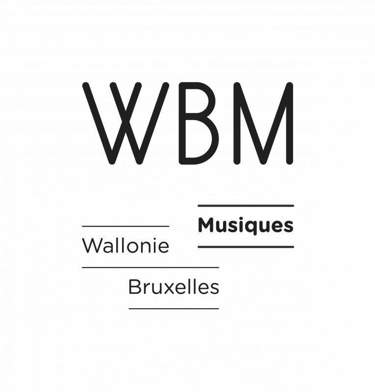 Wallonie Bruxelles Musique