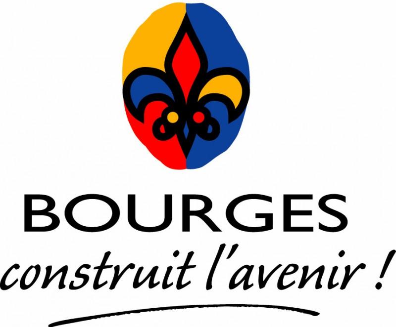 Mairie de Bourges
